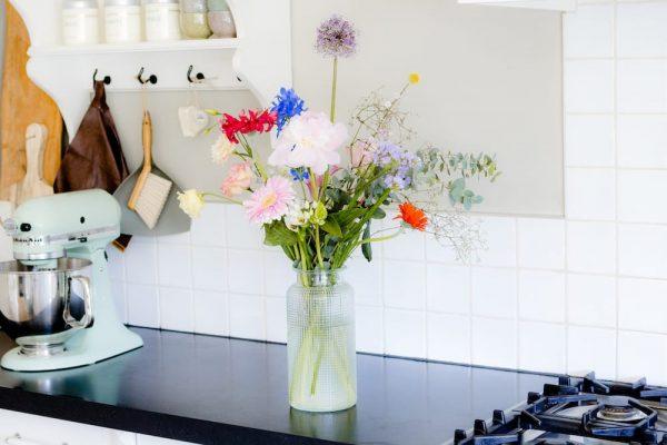Bloemenvandeteler-bloemen_abonnementen-home-4