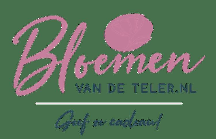 Bloemenvandetelerbezorgen.nl